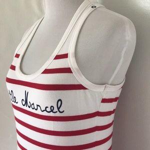 Little Marcel Dresses - LITTLE MARCEL DRESS.